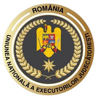Birou executor judecatoresc Sibiu